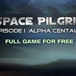 Space Pilgrim Episode I