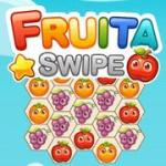 Fruita Swipe
