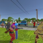 Best Battle Pixel Royale Multiplayer