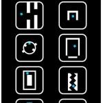 Blue Pixel 10 Minigames