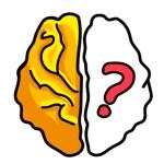 Brain Teaser