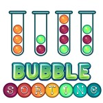 Bubble Sorting