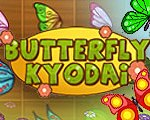 Butterfly Kyodai 2