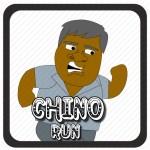 Chino Run
