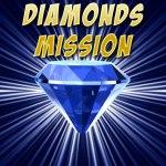 Diamonds Mission