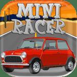 Mini Time Racer