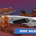 New Car Racing Game Bridge 2020