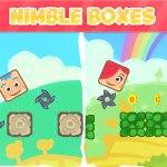 Nimble Boxes