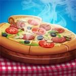 Pizza Maker My Pizzeria