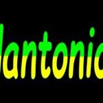 plantonios