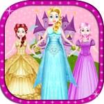 Princess Star II