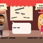 Tayler Schwift vs Khanye East parody battle