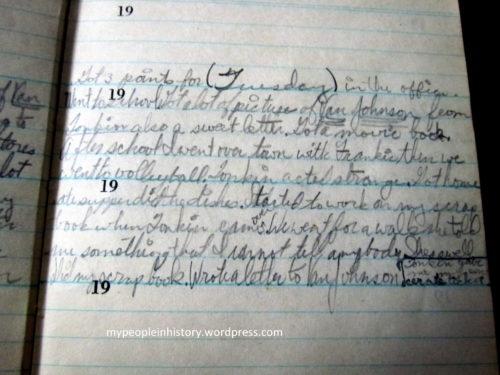 041-jan-9-1945