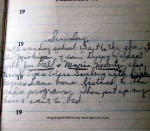 18 Feb 1945