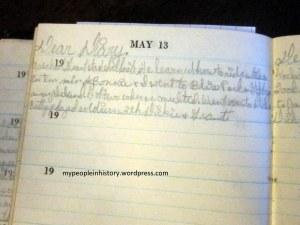 13 May 1944