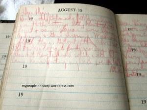 15 Aug 1946