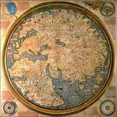 By Originally uploaded to English Wikipedia by PHG. [Public domain], via Wikimedia Commons
