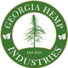 member Georgia Hemp Industries