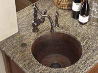 copper sinks online
