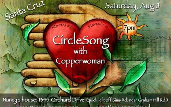 CircleSongSC8.6.15