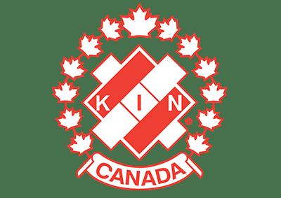 KIN Canada