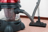 Hiring Professional Carpet Cleaners