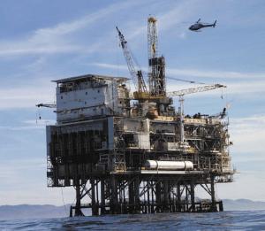 Oil Engineer Career