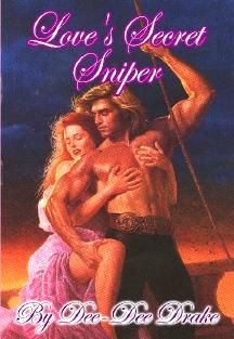 Image result for romance novels