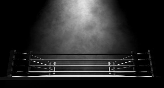 knockout-4