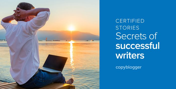 Top Writers Around the World will write for you Top Writers Around the World will write for you successful writers