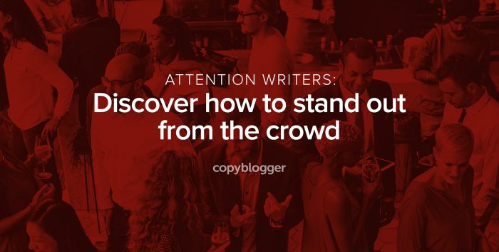 writers-stand-out