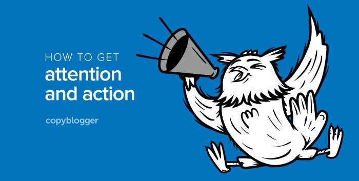 effective-calls-to-action