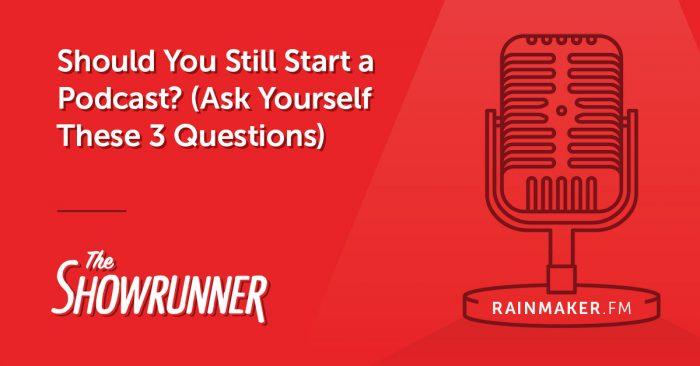 sr-start-podcast