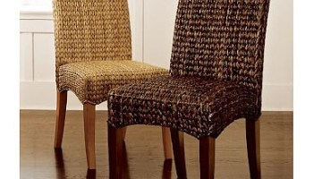 Napoleon Dining Room Chairs - Copy Cat Chic