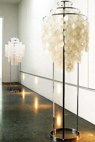 Macy\'s Adesso Lighting Director Floor Lamp - copycatchic
