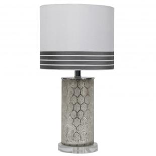 Nice Jayson Home Eldridge Lamp