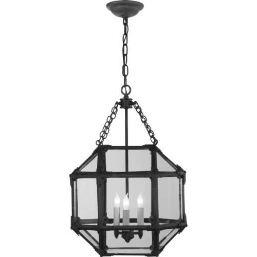 Epic Suzanne Kasler Small Morris Lantern