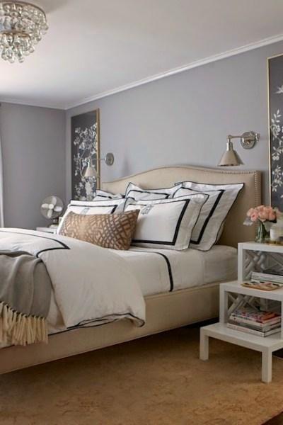cat bedroom. Copy Cat Chic Room Redo  Chinoiserie Bedroom Cozy Eclectic copycatchic