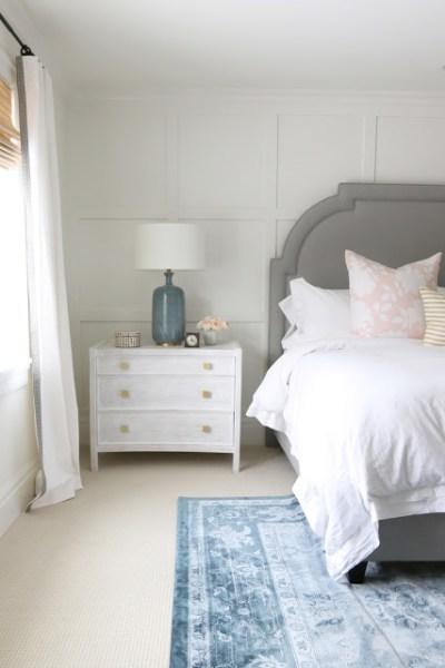 cat bedroom. Copy Cat Chic Room Redo  Airy Feminine Bedroom Layered Traditional copycatchic