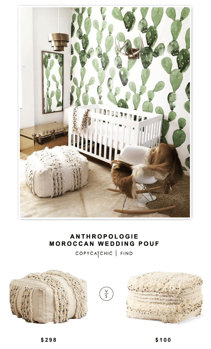 Apartment Anthropologie Armoire - Anthropologie-Moroccan-Wedding-Pouf-CopyCatChic_Beautiful Apartment Anthropologie Armoire - Anthropologie-Moroccan-Wedding-Pouf-CopyCatChic  Collection_883648.png
