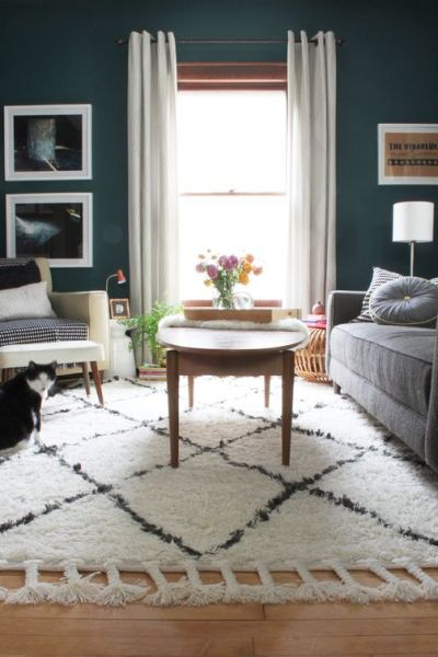 Daily Find Crate And Kids Shag Plus Sign Rug Copycatchic