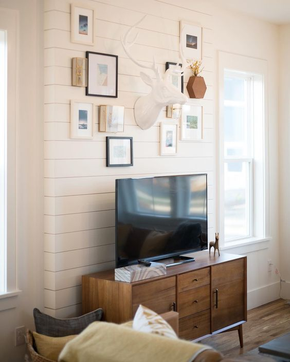 daily find west elm midcentury media console