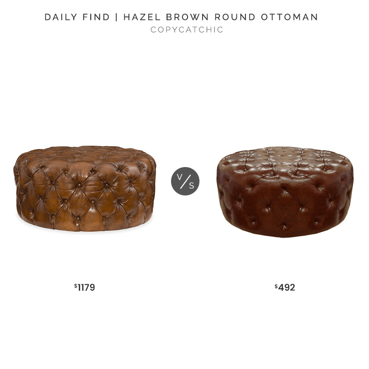 bellacor hooker furniture hazel brown
