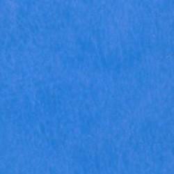 Similpelle Blu-6