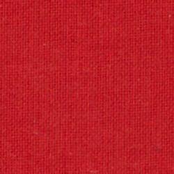 Tela Rosso-20