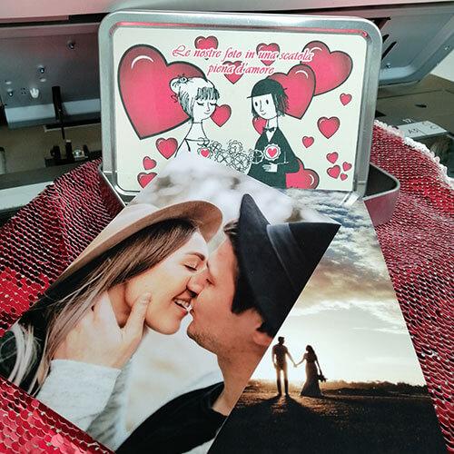 stampa-foto-san-valentino