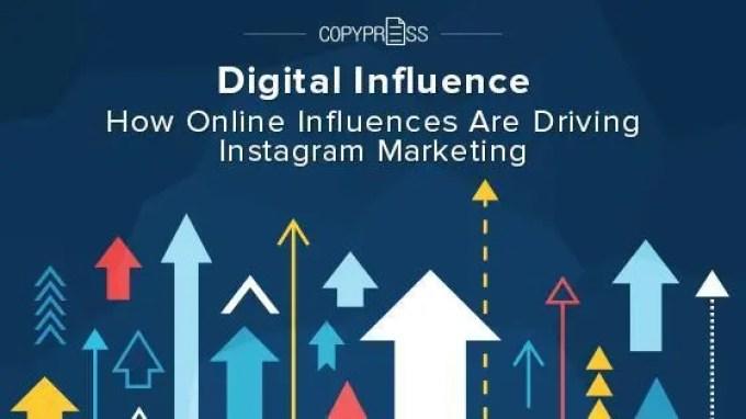 Hasil gambar untuk instagram marketing