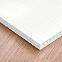 Copyroom Plaques Plastiques