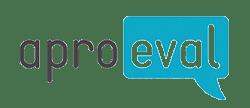 aproeval-logo