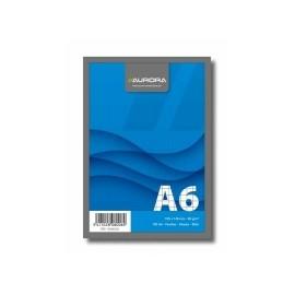 bloc-note-aurora-a6-sans-bois-quadrille